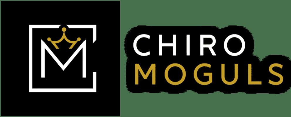 Chiro Moguls
